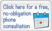 Click here to schedule a FREE consultation